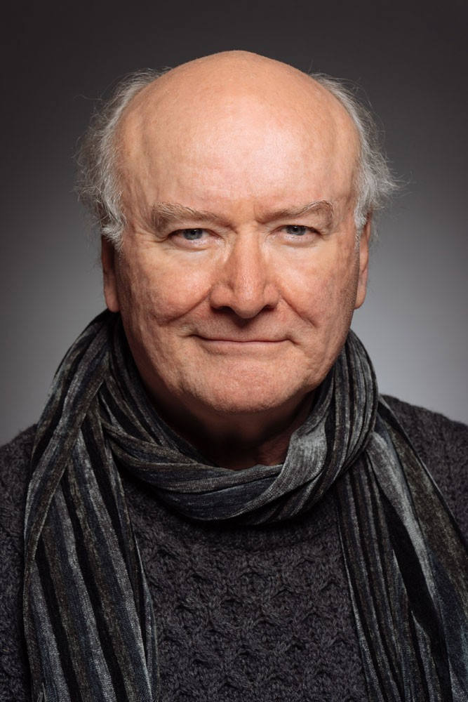 Edward James Hyland American Actor