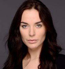 Ekaterina Vladimirova Actress