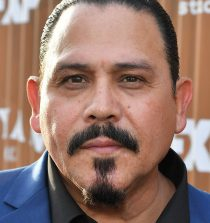 Emilio Rivera Actor, Comedian