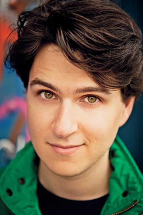 Ezra Koenig American Musician, Singer, Song Writer, Record Producer, Producer, Personality, Screen Writer