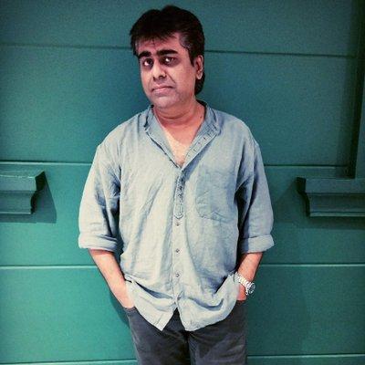 Faisal Saif Indian Actor, Director, Writer