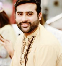 Faizan Sheikh Actor