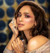 Faryal Mehmood Actress, Model