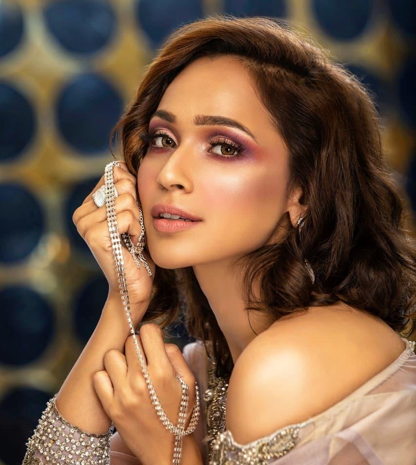 Faryal Mehmood Pakistani Actress, Model