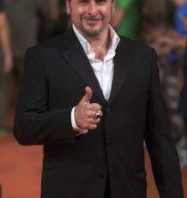 Fernando Cayo Actor