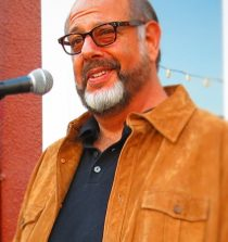 Fred Melamed Actor
