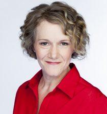 Genevieve Morris Actress, Comedian