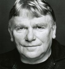 Gerard Murphy Actor