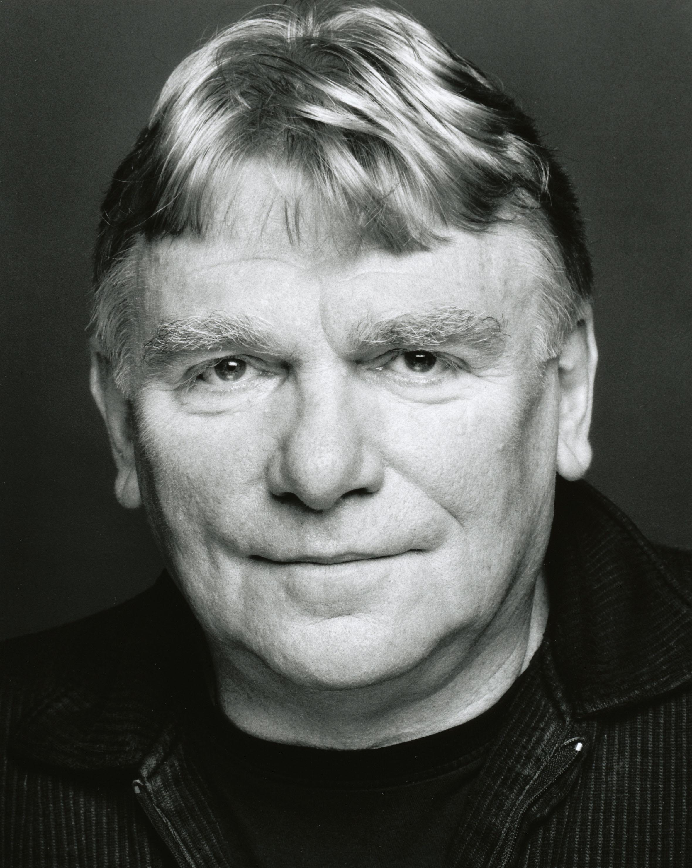 Gerard Murphy British, Northern irish Actor