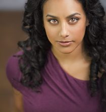 Glenda Braganza Actress