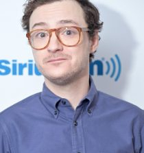 Griffin Newman Actor, Comedian