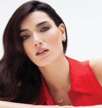 Hande Subasi Actress, Model