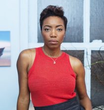 Heather Headley Actress, Singer, Songwriter, Producer