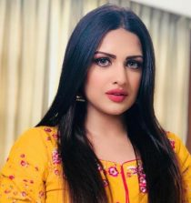 Himanshi Khurana Actress, Model