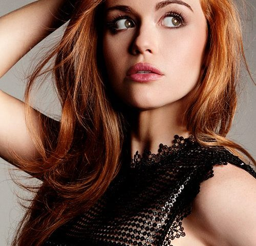 Holland Roden facts 500x480