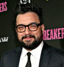 Horatio Sanz Actor