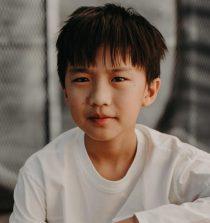 Ian Chen Actor