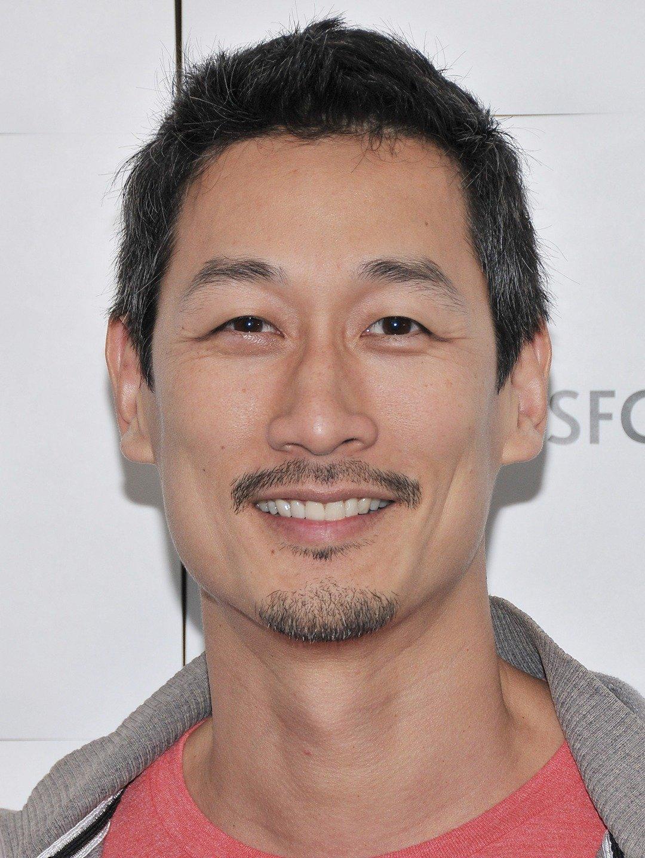 Ilram Choi American Actor, Stuntman