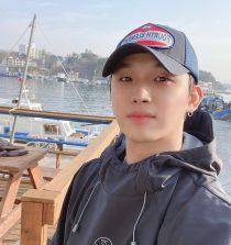 Im Hyun-sik Singer, Song Writer