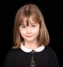 Indica Watson Actress