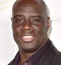 Isaac C. Singleton Jr. Actor, Comedian