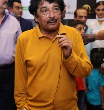Ismail Tara Actor, Comedian