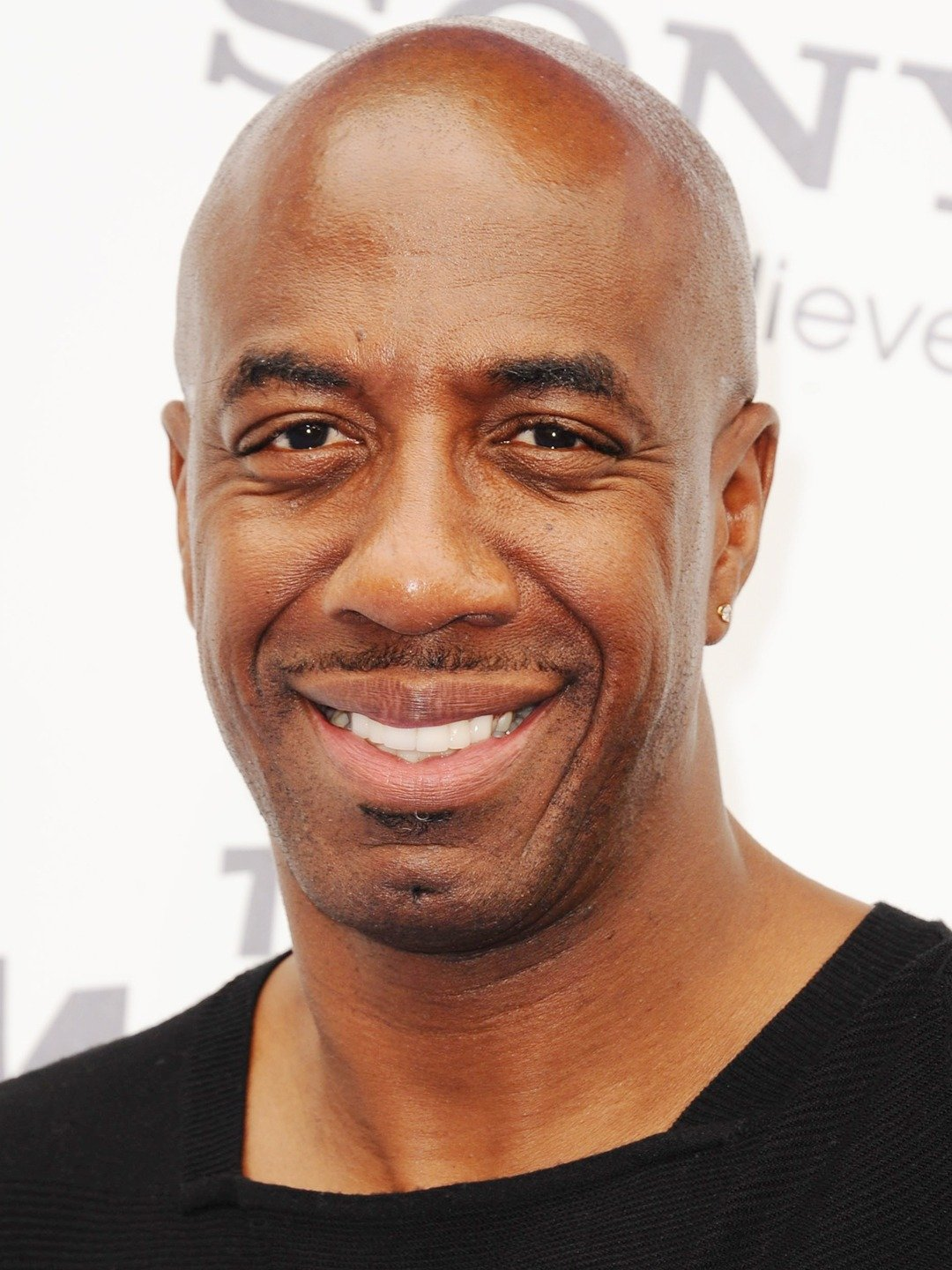 J. B. Smoove American Actor, Writer, Comedian, Voice actor