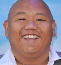 Jacob Batalon Actor