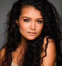 Jamila Velazquez Actress, Singer