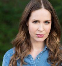 Jana Allen Actress