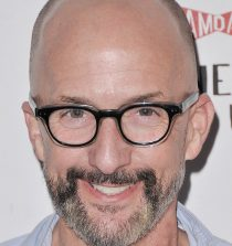 Jim Rash Actor, Comedian, Producer, Screenwriter, Director