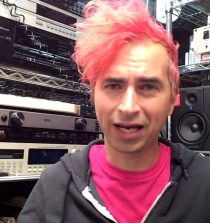 Jimmy Urine Singer, Songwriter, Musician