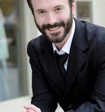 Joe Knezevich Actor
