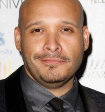 Joe Minoso Actor
