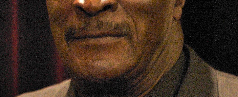 John Amos bio 1179x480