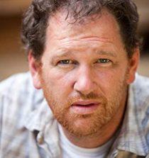 John Pirruccello Actor