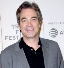 Jon Tenney Actor