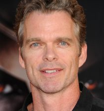 Joshua Cox Actor, Director
