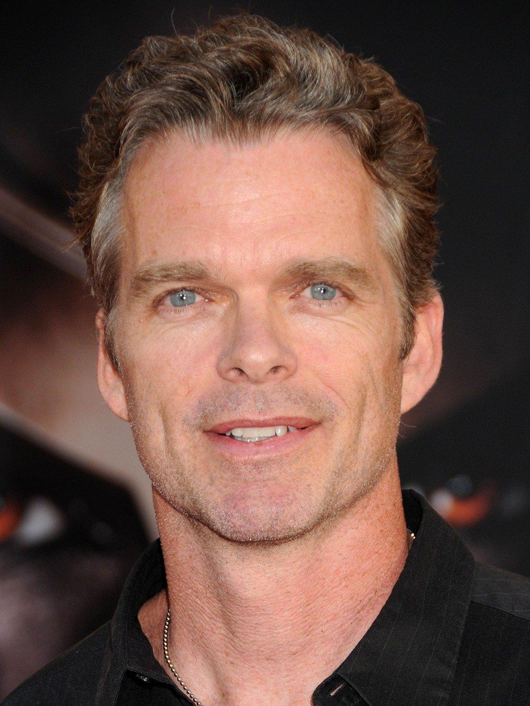 Joshua Cox American Actor, Director