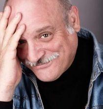 Juanma Lara Actor