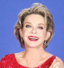 Judith Chapman Actress