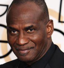 Julius Tennon Actor