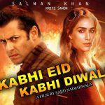 Kabhi Eid Kabhi Diwali