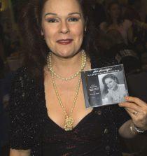 Karen Lynn Gorney Actress