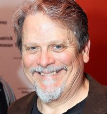 Keith Szarabajka Actor, Voice actor