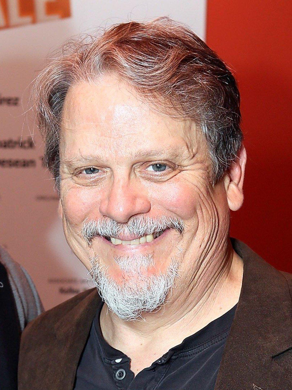 Keith Szarabajka American Actor, Voice actor