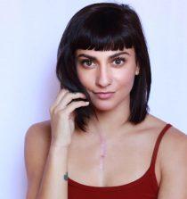 Kiley Casciano Davis Actress