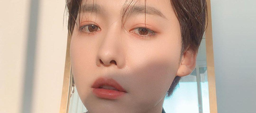 Kim Jin woo geius 1080x480
