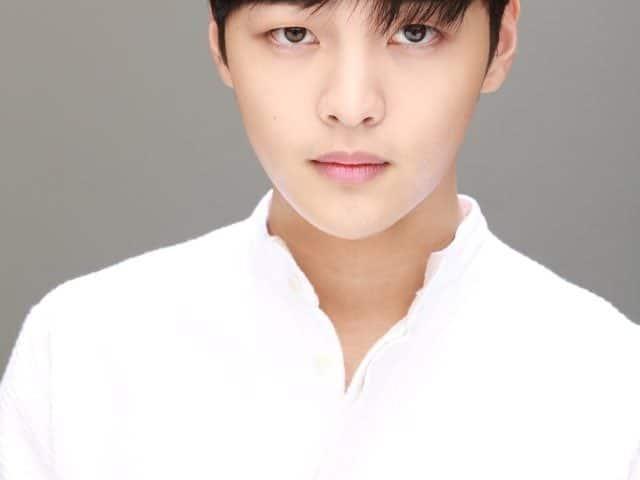 Kim Min jae height 640x480