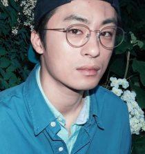Koo Kyo-hwan Actor